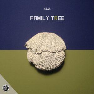 18-4lafamilytree