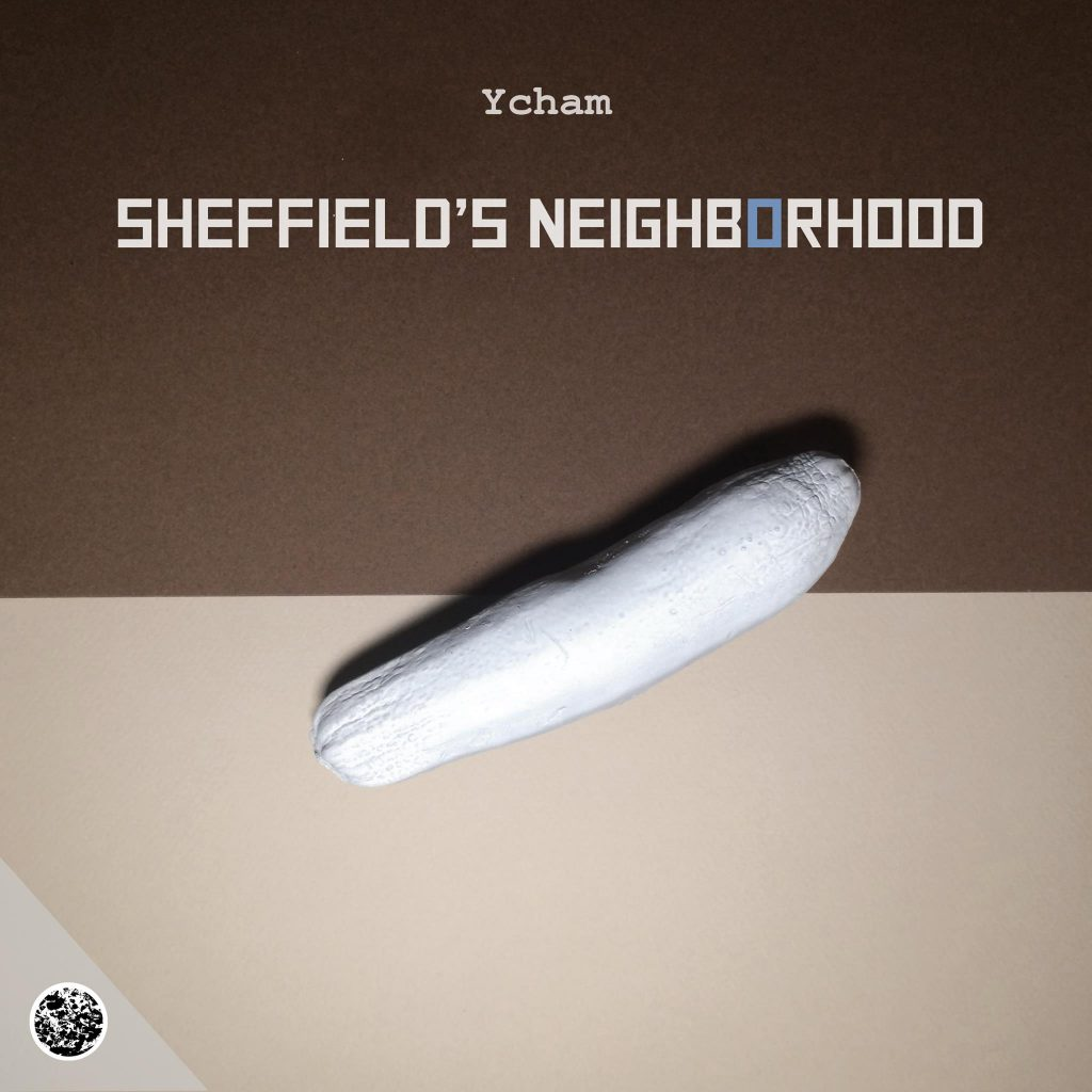 ycham sheffield neighborhood kzg020 kizi garden paris france house music