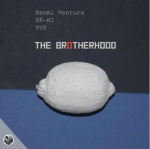 6-naoremiyvethebrotherhood