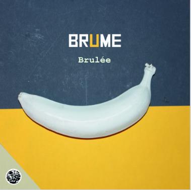 brulee brume kizi garden artist techno music france