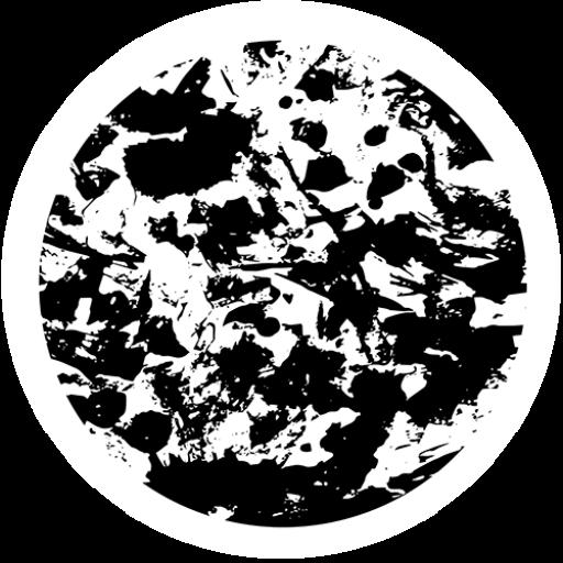 Kizi Garden Records – Paris – Tokyo – Montréal
