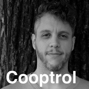 cooptrol222