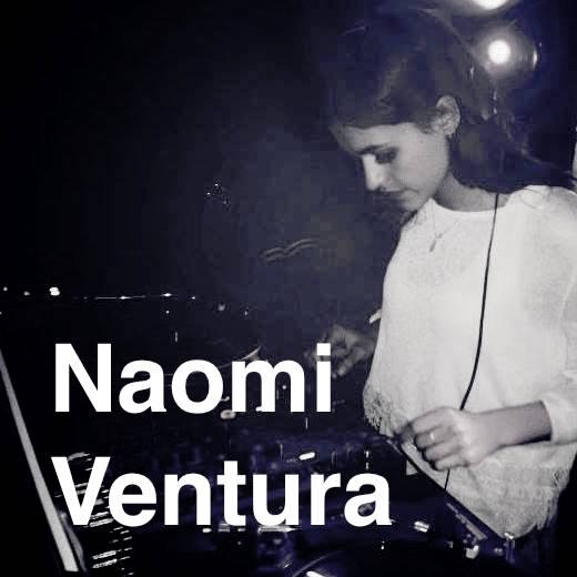 naomi ventura house paris kizi garden music