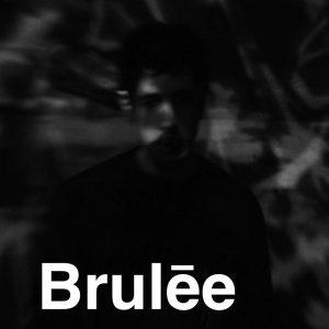 brulee3