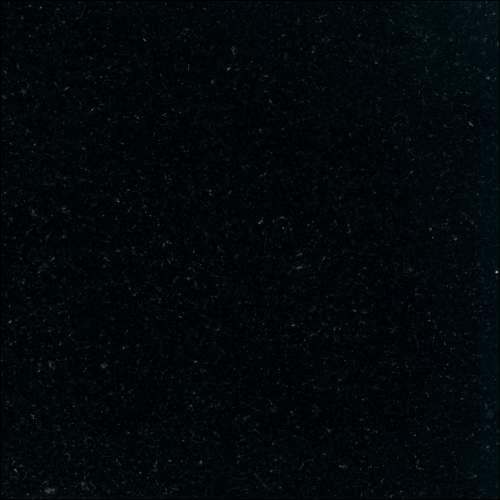 noir kizi techno garden black schwartz negro
